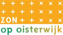 Zon op Oisterwijk Logo